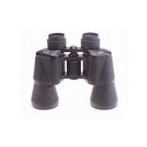 Swift 10x50mm ZCF Aerolite Armored Binoculars