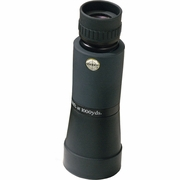Swift Reliant 10x40 Birdfeeder Monocular Birdwatching scope