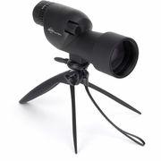 Swift Reliant Compact 8x60 Spotting Scope