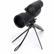 Swift Reliant Compact Zoom 12-26x60mm Spotting Scope