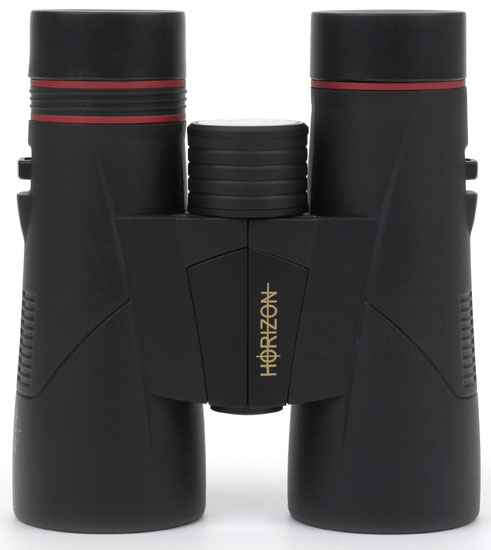 Swift Horizon 10x42 Roof Prism Waterproof Binoculars