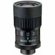 Swift 20-60x Zoom Eyepiece for 82-80mm (65mm: 16-48x)