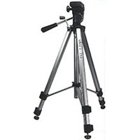 Swift 793 Tripod With Pan Head